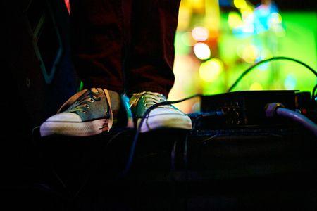 1mariodelopez_music_converse_sneakers.jpg