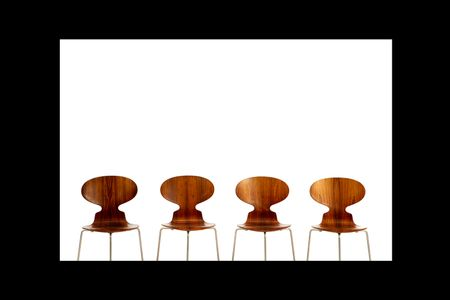 1mariodelopez_arne_jacobson_chairs.jpg
