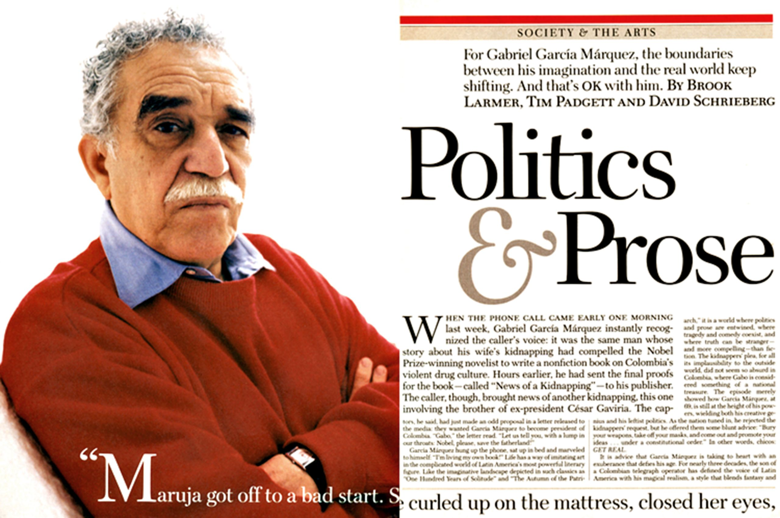 MARIODELOPEZ_Gabriel Garcia Marquez_07.jpg