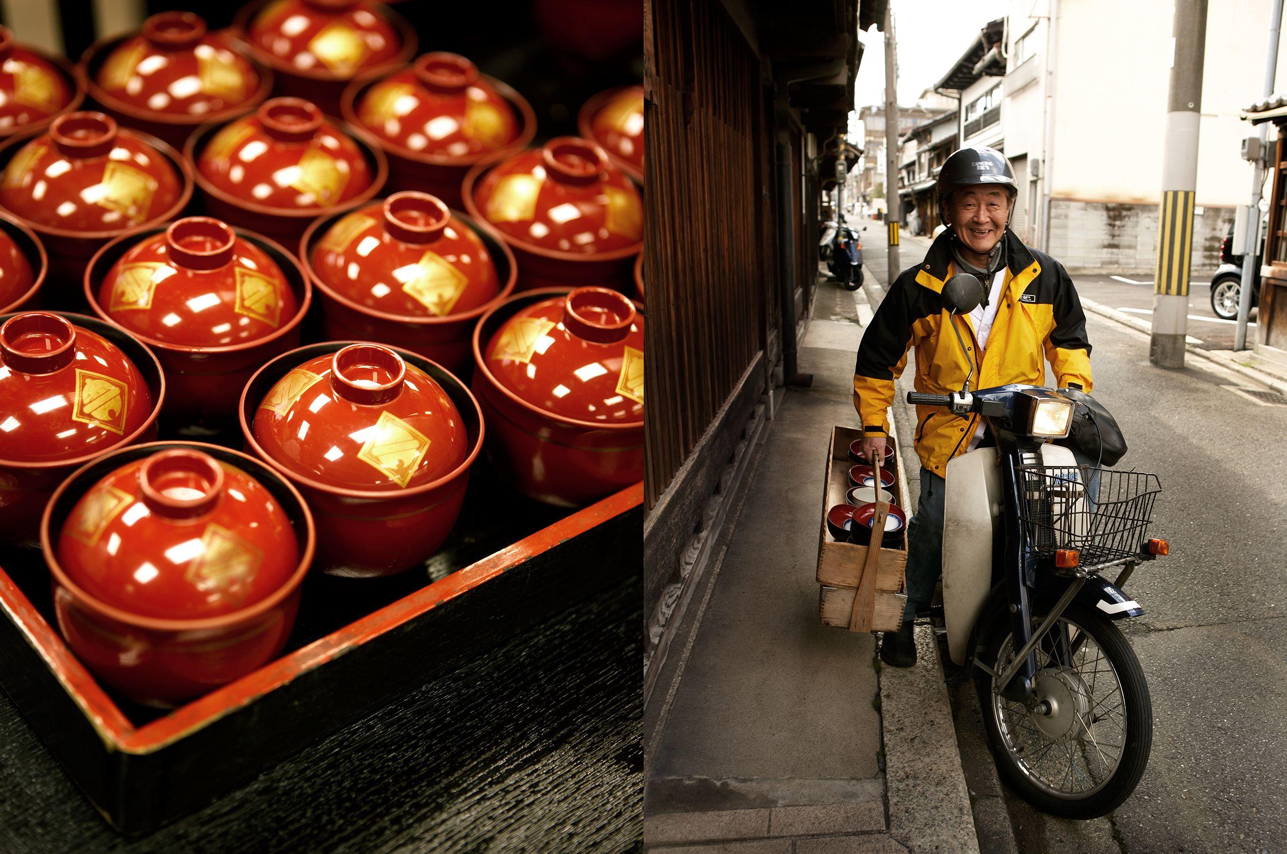 MARIODELOPEZ_Japan_Kyoto_2.jpg