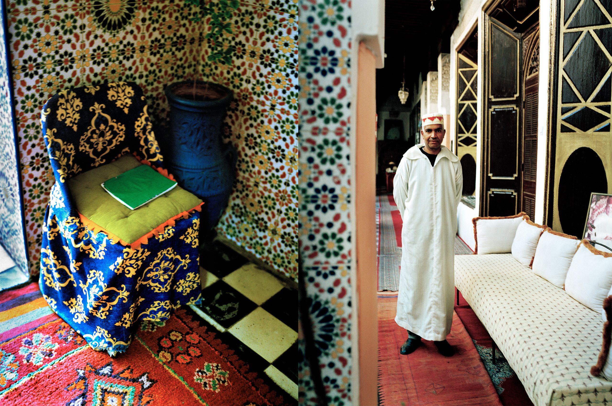MARIODELOPEZ_MarrakechRiad_Morocco.jpg