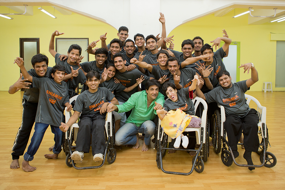 victory arts foundation