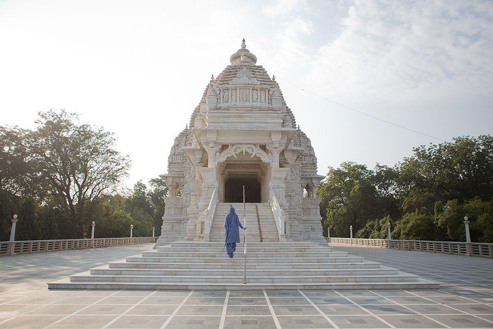 pilani, india