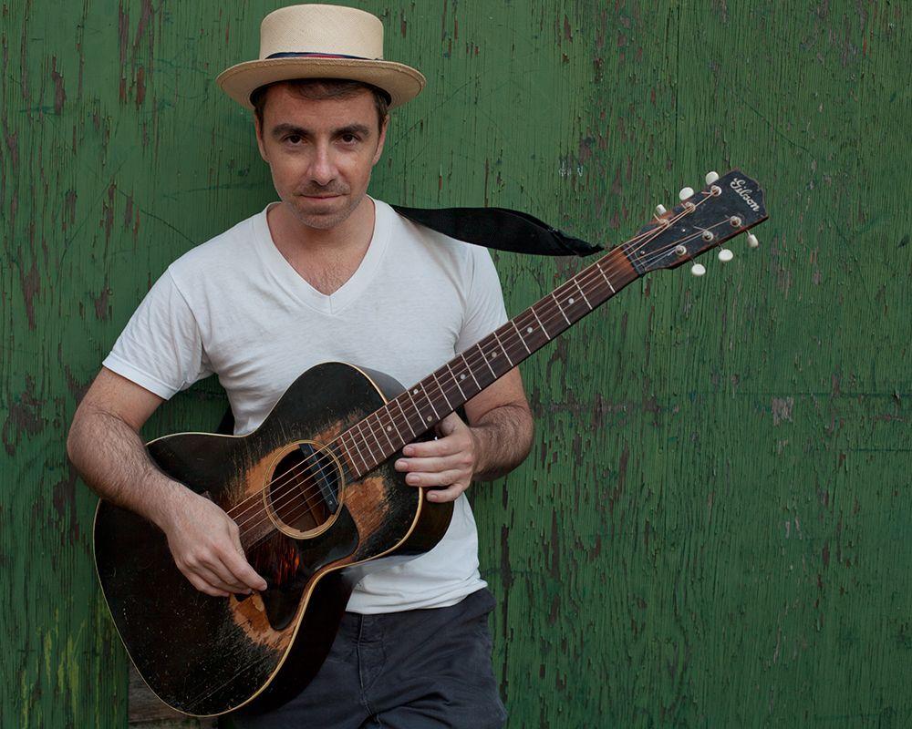 015howard.brassband.hats.333.jpg