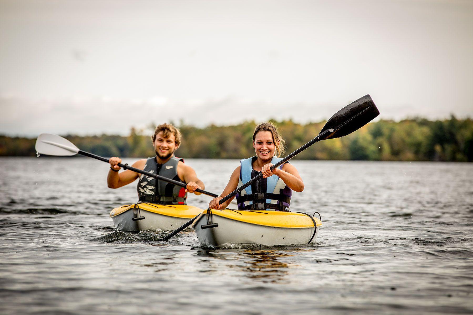 1ruttgers_kayak