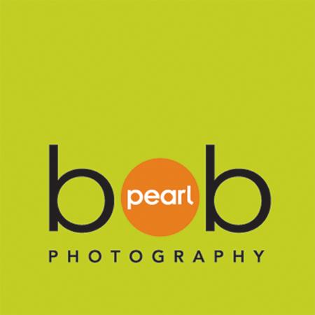 Bob Pearl Photography