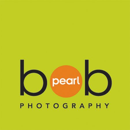 Bob Pearl Photography