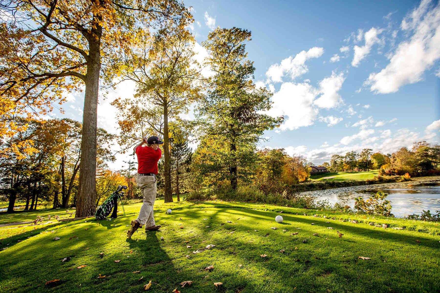 1ruttgers_golf