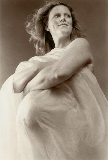 3. maternity