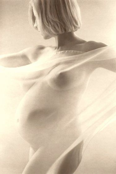 1. maternity