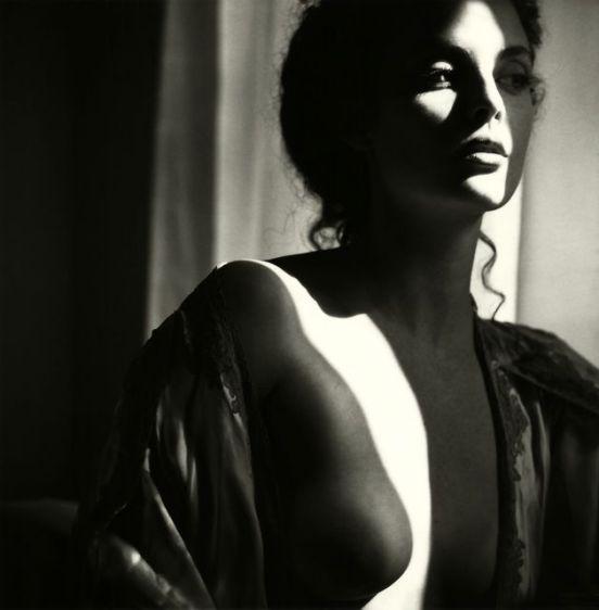 Christina,1990