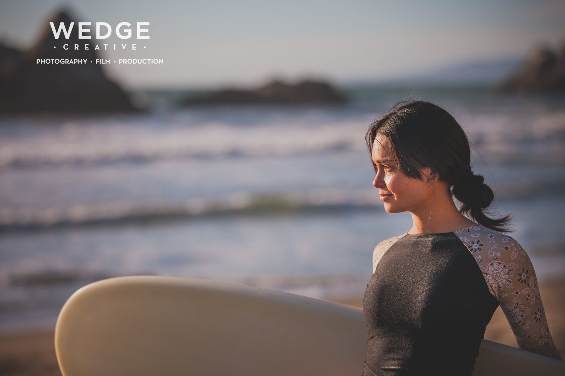 © WEDGE Creative: Photography, Film, Production