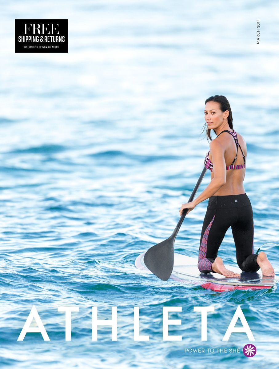 0038_March2014Cover-.jpg