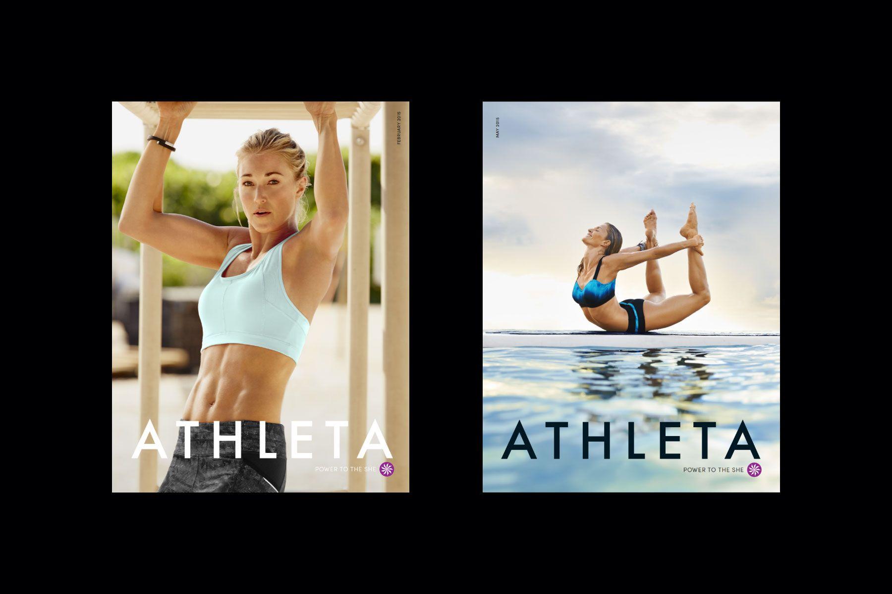 Athleta-Opening-Images2.jpg