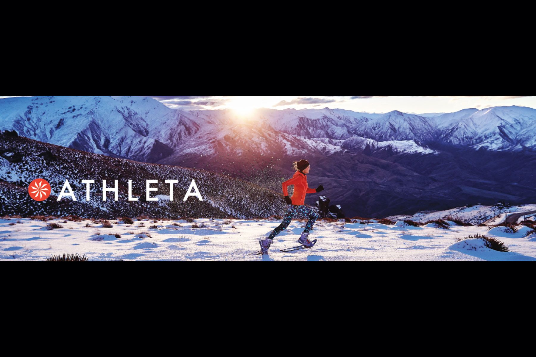 Athleta-Opening-Images1.jpg