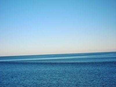 1st__george_island__florida_2013_209__2_