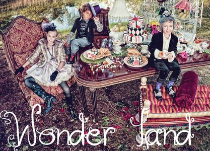 Wonderland Opener.jpg