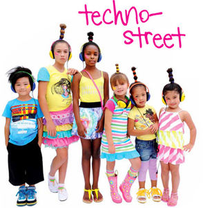 techno-street.jpg