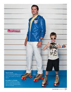 Disco Editorial dad & son.jpg