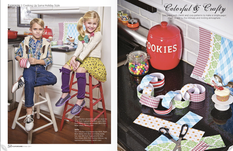 playground magazine kids holiday fashion 3.png