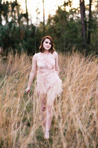 kplus9_Fused_Fashion_Nicole-31 WEB.jpg