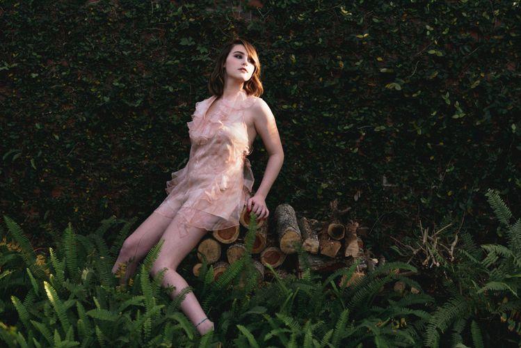 kplus9_Fused_Fashion_Nicole-21 WEB.jpg