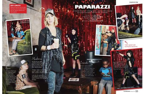 Paparazzi - madonna.jpg