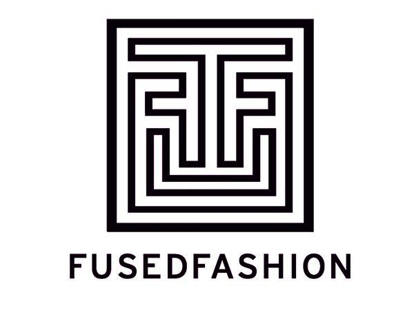 Fused Fashion