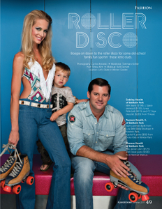 Roller Disco editorial.jpg