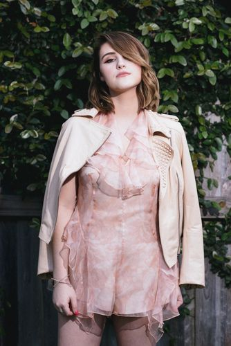 kplus9_Fused_Fashion_Nicole-22 WEB.jpg