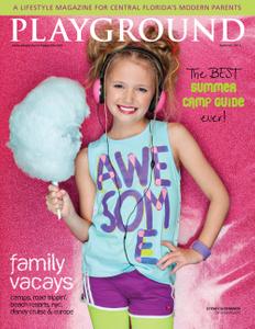 Summer 11 Cover.jpg