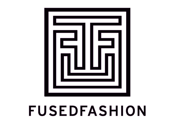 Fused Fashion