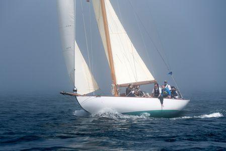 Mashnee - Buzzards Bay 30