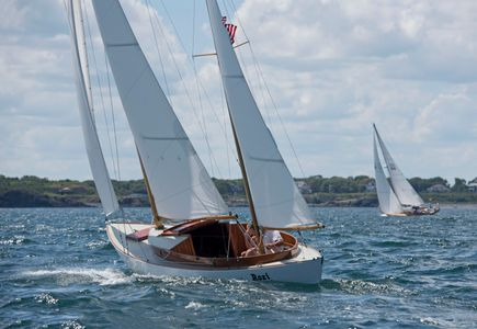 Rozi Racing in Marblehead, MA
