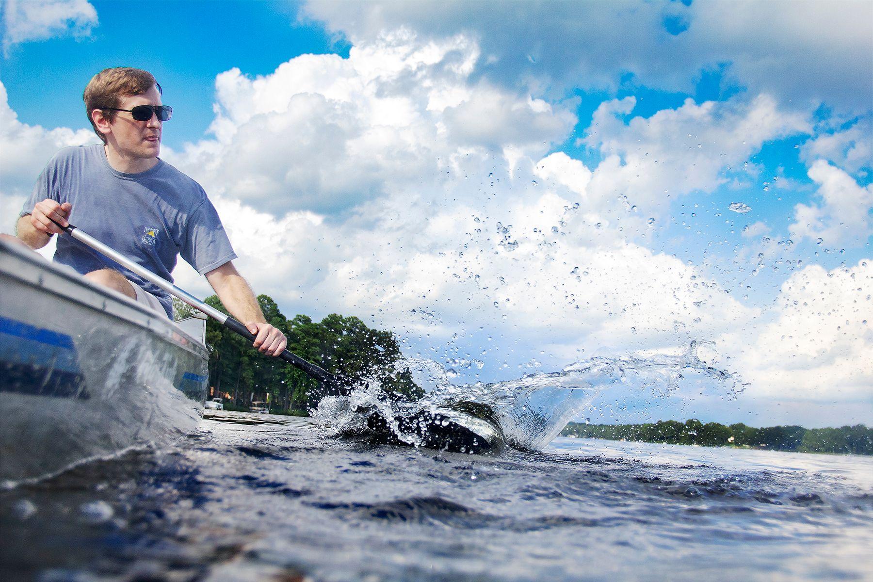 paddle splash for web.jpg