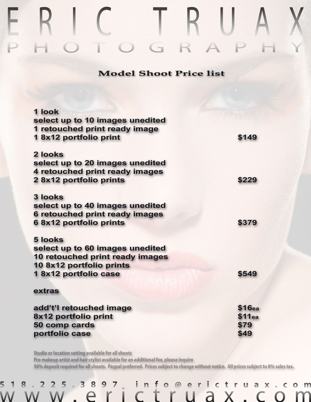 model_pricelist.jpg