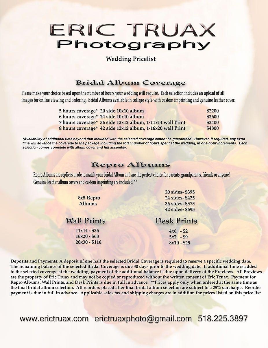 Wedding_pricelist2015.jpg