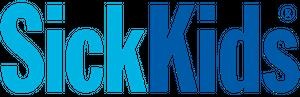 sickkids copyweb.png