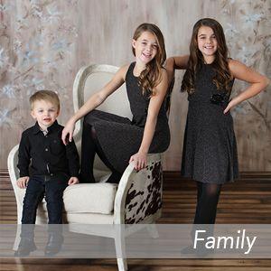 familythumb.jpg
