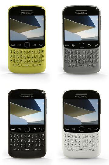 colouredblackberryweb.jpg