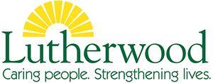 lutherwood_logoweb.jpg