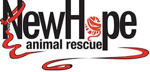 NewHopeweb.jpg