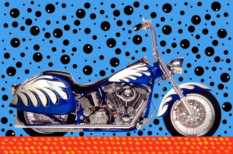 blue bike .jpg