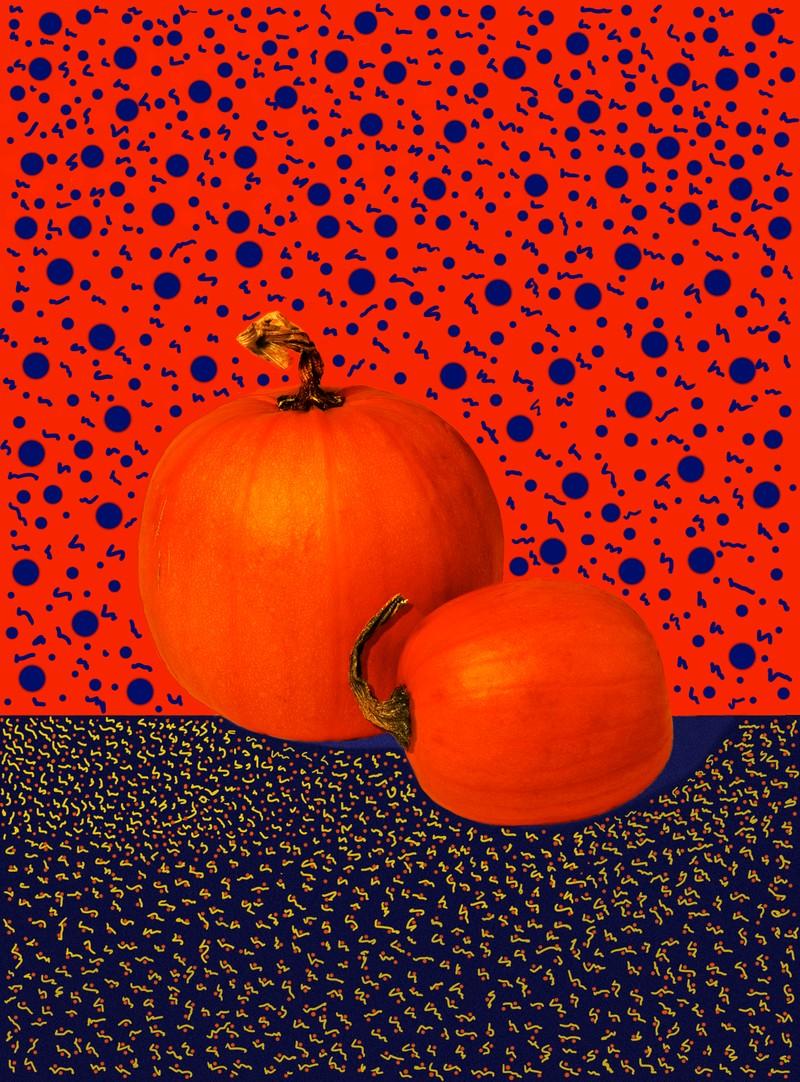 2 pumpkins 17x23 flat.jpg