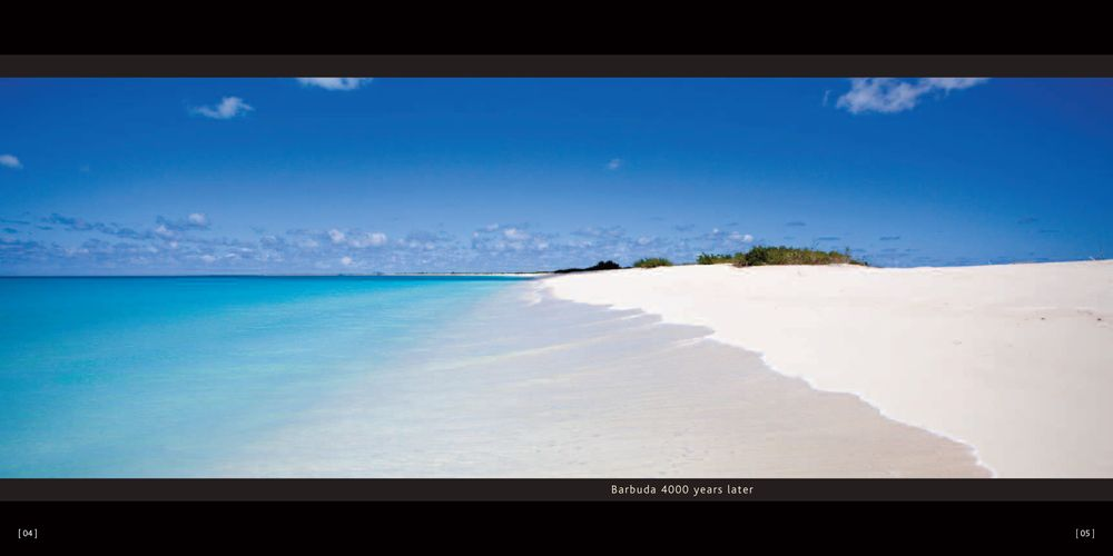 Images Antigua & Barbuda_Sample-3.jpg
