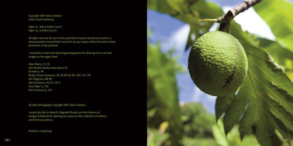 Images Antigua & Barbuda_Sample-4.jpg