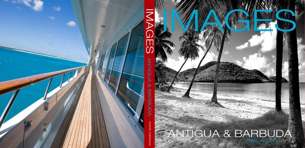 Images Antigua & Barbuda_Sample-1.jpg