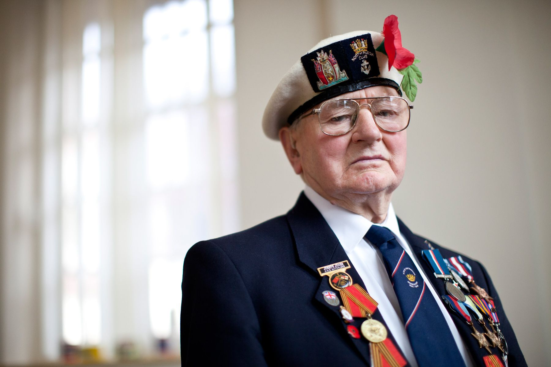 1normandy_landings_ww2_veteran.jpg