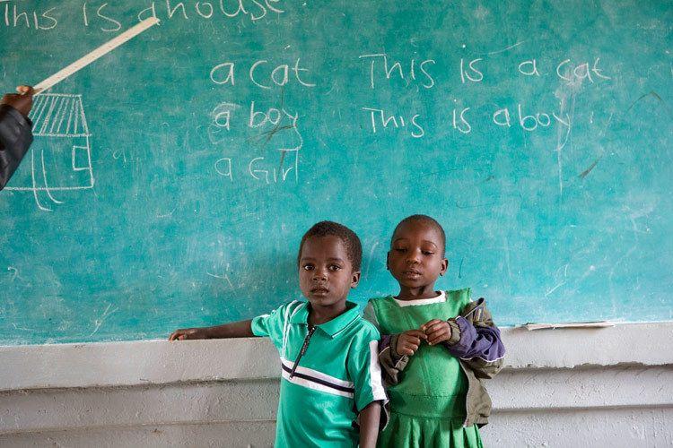 1children_orphan_school_hiv.jpg
