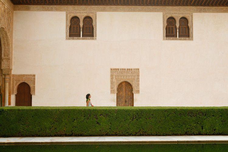 1andalucia_spain_alhambra.jpg